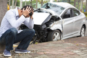 Drunk Driving Accident Lawyer Atlanta, GA